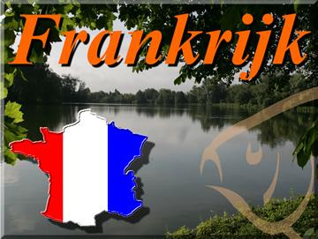 Noord Frankrijk