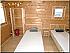 Cabin 2p.